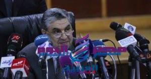 عاجل مصر اليوم العربية حركة تغيرات بوزارة الكهرباء وفوده رئيساً لشركة الاسكندرية لتوزبع الكهرباء |