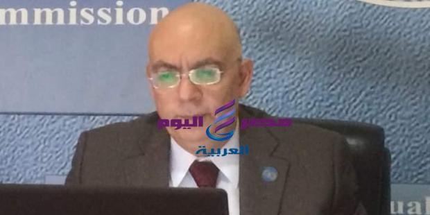 السفير الدكتور هيثم ابو سعيد: التدخلات الاميركية في لبنان ستفتح مجالات لتدخلات أخرى. |