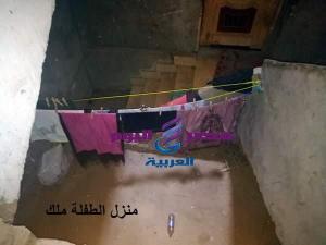 جرائم قتل ومخدرات وتبادل اطلاق النيران بالقاهرة والجيزة في اسبوع |