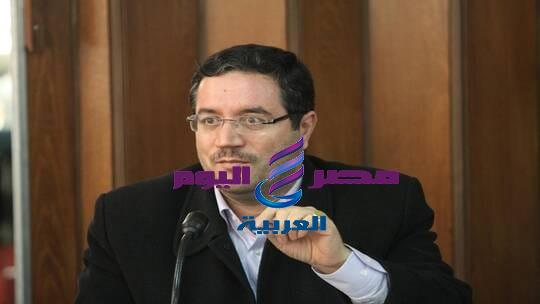 وزير الصناعة الإيراني يطمئن المواطنين بعد قرار زيادة أسعار الوقود  