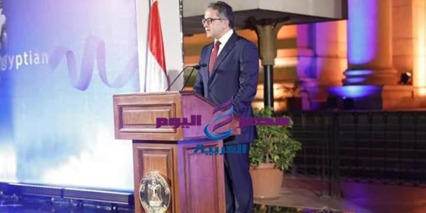 المتحف المصري بالتحرير وكنوزه الأثرية الفريدة، سفيراً فوق العادة لمصر وزائريها. |