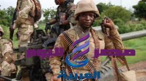 جيش الكونغو يقتل زعيم فرع جماعة ميليشيا الهوتو المنشقة  
