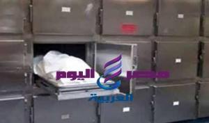 مصرع طالبة اختناقا ببخار الاستحمام بسكن الطالبات المغتربات بالقاهرة