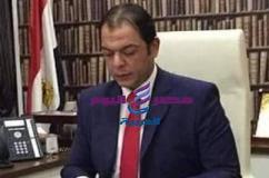 رئيس الجبهة الوطنية العربية  قناة إسطنبول وهم لسرقة أموال الشعب التركي |