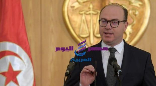 الاعلان عن تركيبة الحكومة التونسية | الحكومة التونسية