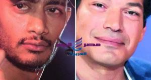 باسم سمرة:انا ابن ناس محترم | باسم سمرة