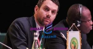 وداعا عمرو مصطفى فهمي . | وداعا