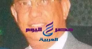جريدة مصر اليوم العربية/الكويت توقف الطيران | جريدة