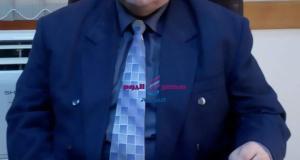 القارئ الشيخ يس حسين ندا في ذكراه   يس