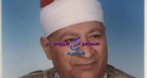 صاحب الشخصية القرآنية المُتفردة والأداء الممتاز..الشيخ صلاح الدين عبد الرحمن | صاحب