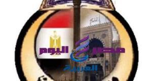 وزارة الأوقاف غلق جميع دورات المياة ومجالس المياة بجميع مساجد مصر | وزارة الأوقاف