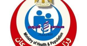 الصحة: تسجيل 149 حالة إيجابية جديدة لفيروس كورونا..و7 حالات وفاة