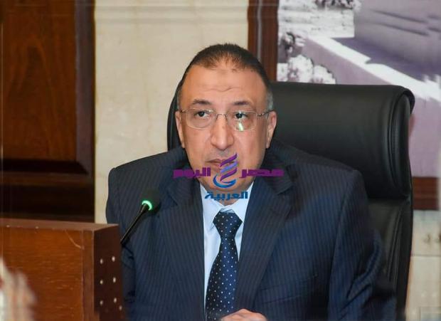 الإسكندرية فى شم النسيم إغلاق جميع الشواطئ و الحدائق والمتنزهات | الإسكندرية
