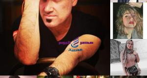 بالفيديو..عبوموى كوميدى والنجم يوسف عزيز في ثاني حلقاته الرمضانية