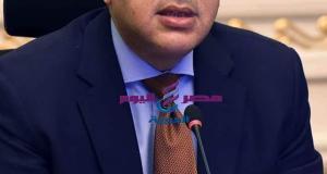 رئيس الوزراء د.مصطفى مدبولي وجه الشكر لكل المواطنين   وجه الشكر