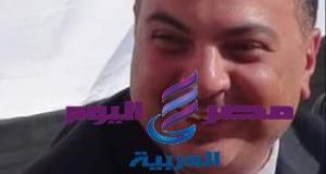 عيد رئيساََ لمجلس إدارة مركز شباب ميت الخولى المعين بدمياط الجديد