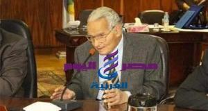 نشأت الدباوى يكتب علماء من الذاكرة ورسالة شكر وتقدير الطنطاوية للأستاذ الدكتور عبد الحى مشهور