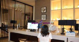 الفنادق السياحةبالبحر الأحمر وجنوب سيناء والإسكندريةو مطروح تستقبل نزلائها من المصريين | السياحة