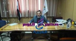 الصحة بالوادي الجديد تستجيب لمطلب أسرة الشهيد قرية الأسمنت