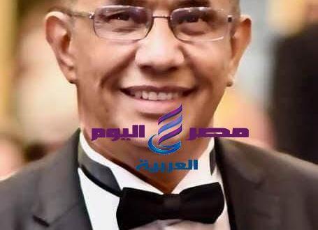 جريدة مصر اليوم العربية/الله عليك ياسيسي