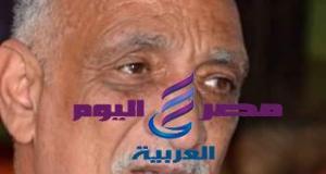 وداعا ا. رضا ابو العينين أبن مدينة دسوق | رضا ابو العينين