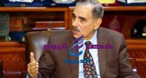 محافظ كفر الشيخ مطلوب إعداد كتيب يتضمن تفسير لقانون التصالح