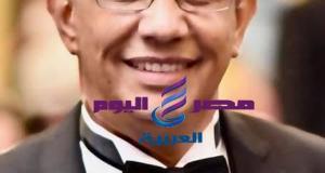 جريدة مصر اليوم العربية/ضرب العلاقات مع الكويت جريمة
