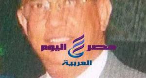جريدة مصر اليوم العربية/التقويم الهجري 'ومميزاته