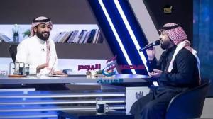 بإسم الحب فيديو كليب جديد للمطرب فهد إبراهيم