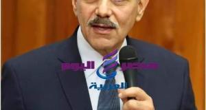 نطالب محافظ كفرالشيخ بتفعيل اللقاءات الجماهيرية بمجالس المدن