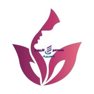 مركز اورام المنصوره يستقبل غدا حالات الكشف المبكر عن سرطان الثدي ضمن مبادرة الرئيس لدعم صحة المرأة