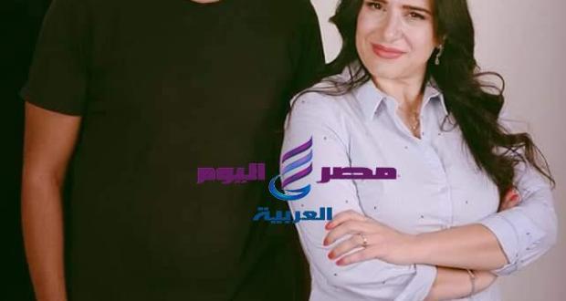 الكاتب الصحفى محمد الهاوى ضيف أذاعة راديو العاصمة | الكاتب