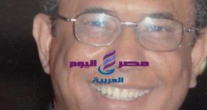 جريدة مصر اليوم العربية/العميل جيسون جي