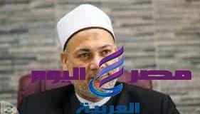أوقاف أسيوط تستعد غداً الجمعة لافتتاح عدد ٨ مساجد   أوقاف أسيوط
