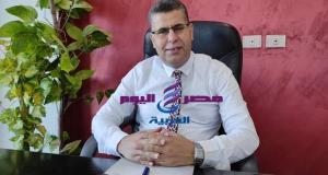 فى ظلال الهدى النبوى ومع عبد الله بن سلام الإسرائيلى الجزء الأول | الهدى