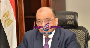 وزارة التنمية المحلية تتابع إستعدادات المحافظات للإنتخابات مجلس النواب2020 | التنمية المحلية