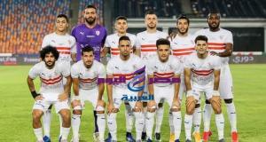 الزمالك يعود بفوز غالي من المغرب بعد الفوز علي الرجاء1/0 ويخطو نحو النهائي الافريقي