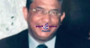 جريدة مصر اليوم العربية/ البيولوجية اخطر من الذرة
