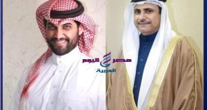 """البرلمان العربي ينشىء """" المرصد العربى لحقوق الإنسان"""""""