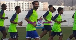 مصر اليوم يسلط الضوء على سلسلة من لاعبى كرة القدم المصريين بالخارج