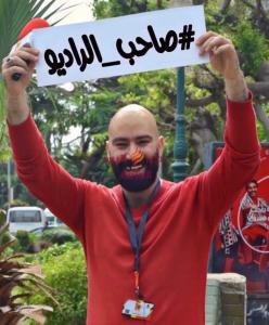 شبانة يقدم مسلسلات هادفة تناقش مشاكل الفتيات في رمضان