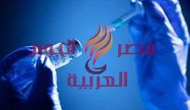هيئة الدواء المصرية :خمس لقاحات حاصله علي رخصة الإستخدام الطارئ لفيروس كورونا