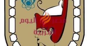 اعلان حالة الطوارئ بمستشفى سوهاج الجامعي والغاء الإجازات | الطوارئ