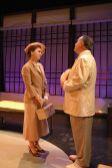 Hudson Guild Theatre Company 2011