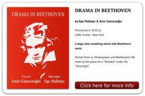 drama-in-beethoven-block