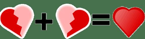 iki-yarim-bir-tam-kalp