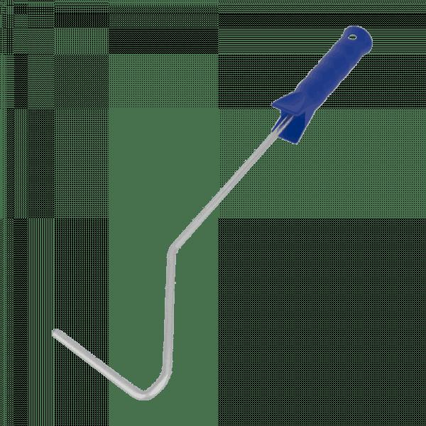 Malerrulle, 10 x 42cm
