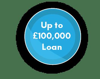 loan incentive icon