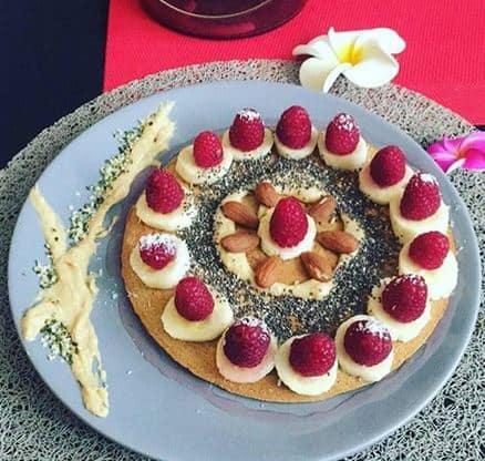 Wheygg bio: Protéine de blanc d'œuf bio et whey protéine bio de marque Eggnergy France