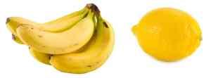 whey et fruits